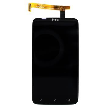LCD Display + Dotyková Deska HTC ONE X