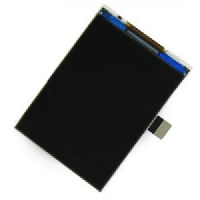 LCD Display HTC WildFire (12103) (2600000307607)