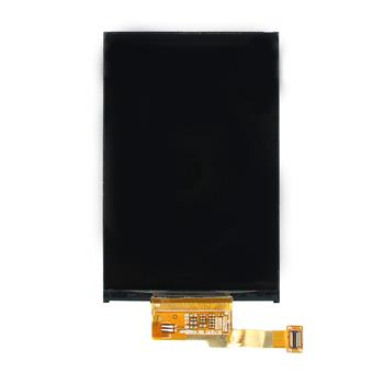 LCD Display LG E610 OptimusL5
