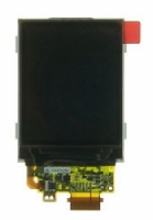 LCD display LG KG800Chocolate