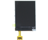 LCD display Nokia 5130, C2-01, 5220x, 2700c, 2730c, 3610f, 5000, 7100s, 7210s