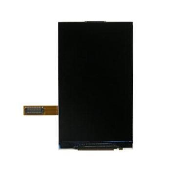 LCD display Samsung S5260 Star II