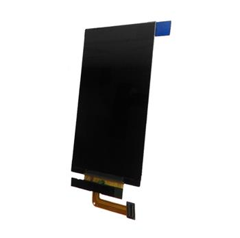 LCD Display Sony MT27i Xperial Sola