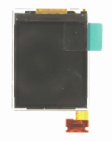 LCD display SonyEricsson T303i