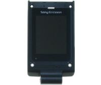 LCD display SonyEricsson W380i vč.krytu