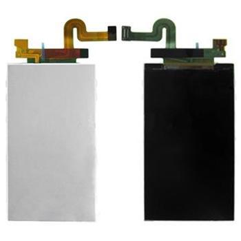 LCD display SonyEricsson XperiaNeo MT15i, MT15a, NeoV MT11a, MT11i