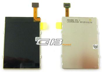 LCD displej Nokia N71/N73/N93