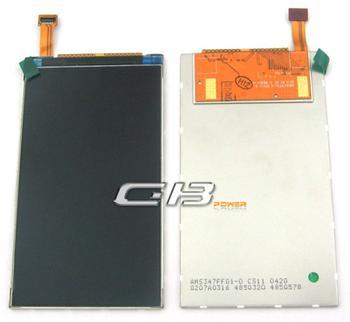 LCD displej Nokia N8/C7
