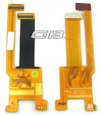 LG FLEX KC550 neoriginál
