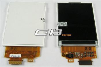 LG LCD KG800 neoriginál
