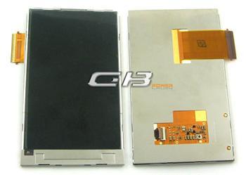 LG LCD KM900 originál