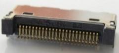 LG OSTATNÉ Model KG800 nabíjací konektor originál