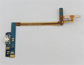 LG P990 Original Hlavní Flex Kabel