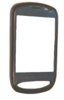 LG T310 Přední Kryt