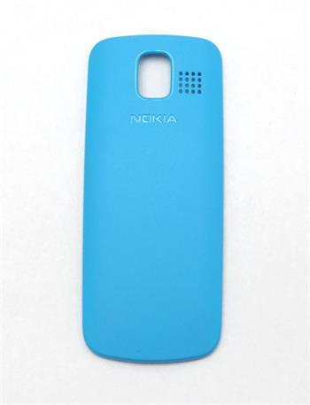 Nokia 113 Cyan Kryt Baterie