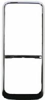 Nokia 6120c White přední kryt