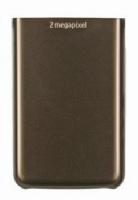 Nokia 6300 Choco kryt baterie