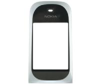 Nokia 7020 sklíčko displeje Graphite