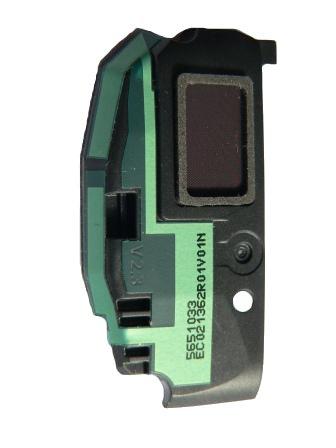 Nokia Asha 200 Anténa Modul