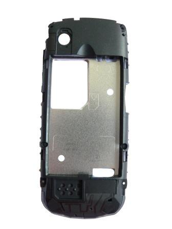 Nokia Asha 300 Střední Díl vč. Anteny