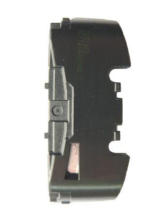 Nokia Asha 303 Anténa Modul
