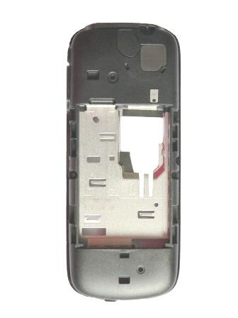 Nokia C1-02 Střední Díl