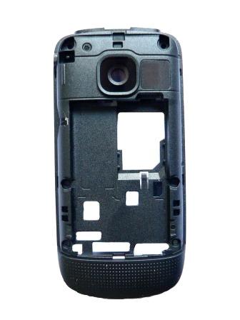 Nokia C2-05 Střední Díl