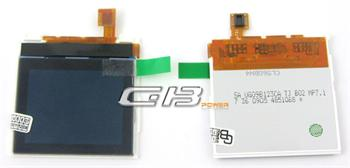 NOKIA LCD 1600 orig.