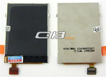 NOKIA LCD 6280