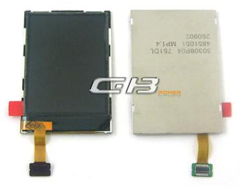 NOKIA LCD 6500c/6300/5310