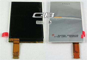 NOKIA LCD N95c