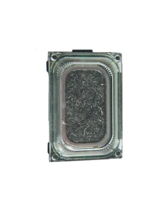 Nokia X1-01 IHF Reproduktor