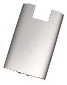 Nokia X2 Silver kryt baterie