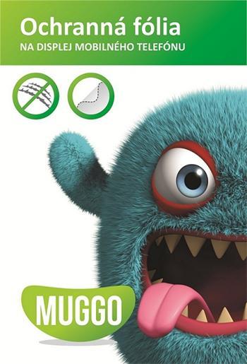 """Ochranná fólia na Samsung Galaxy Note 10.1"""" N8000"""