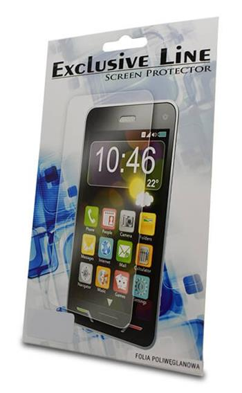 Ochranná fólia na Samsung Galaxy Note II N7100