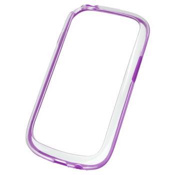 Ochranný rámik Samsung i8190 Galaxy S III Mini, S3 mini i8200 VE