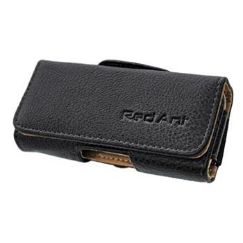 Opaskové koženkové Nokia C2-02
