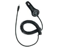 P315 Motorola autodobíječ (EU Blister)