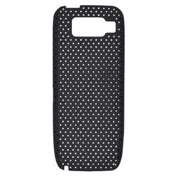 Pevné puzdro Nokia E52