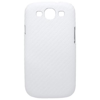 Plastové ochranné puzdro Samsung Galaxy S III i9300/S3 Neo