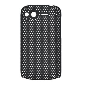 Plastové puzdro HTC Desire S