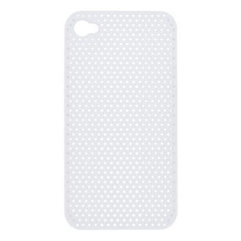 Plastové puzdro iPhone 4G/4S