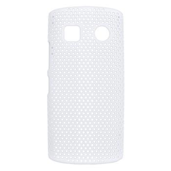 Plastové puzdro Nokia500