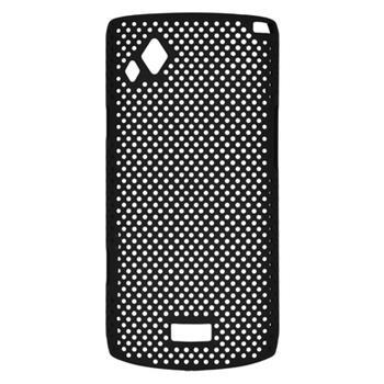 Plastové puzdro Samsung S8530
