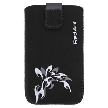 Ponožkové puzdro Red Ant HTC Desire C