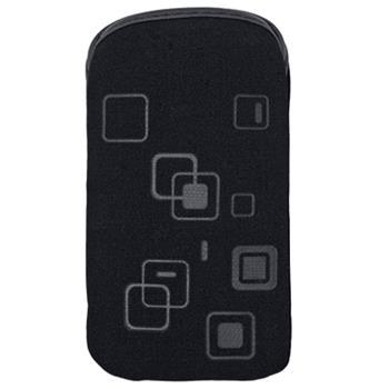 Ponožkové puzdro Xperia X10