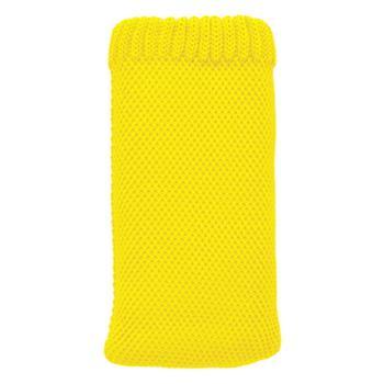 Ponožkové textilné puzdro