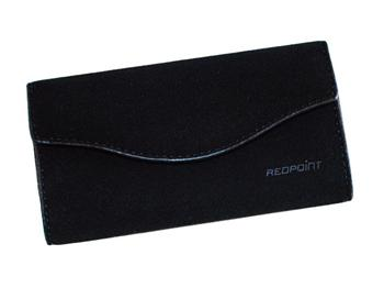 Pouzdro Redpoint Velvet RP-314