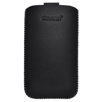 Puzdro koženkové Sony Ericsson Xperia X10