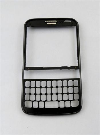 Samsung B5510 Galaxy Y Pro Přední Kryt